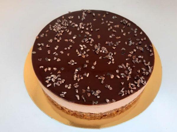 Tarta_Chocolate_1