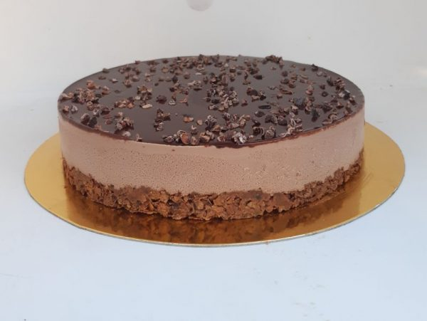 Tarta_Chocolate_2