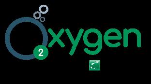 logo-OxygenBnp