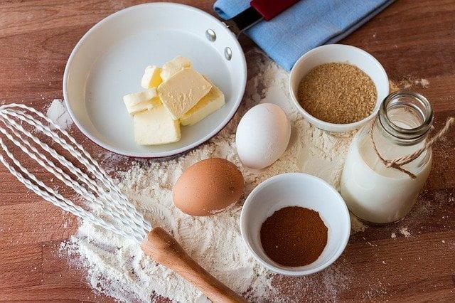 ingredientes-sostenibles-y-ecológicos