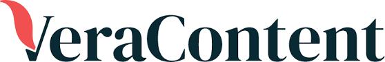 Logo Vera Content