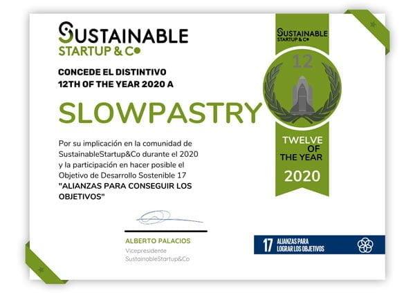 Premio_slowpastry